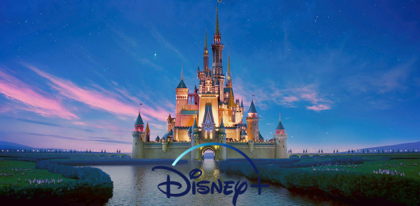 Test Your Disney Knowledge Quiz! Trivia