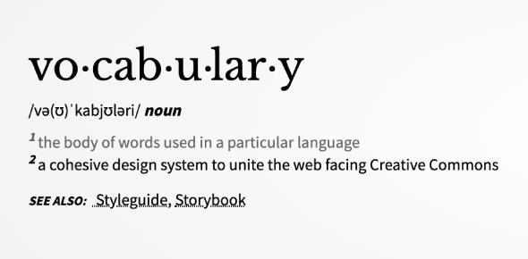 The Hard Vocabulary Quiz!