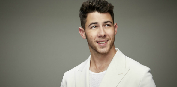 The Ultimate Quiz On Nick Jonas