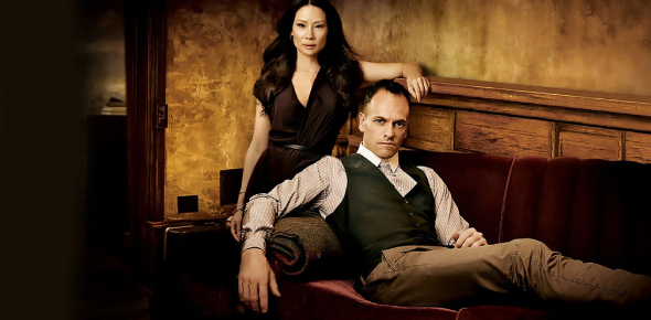 How Much Do You Know The TV Show Elementary?