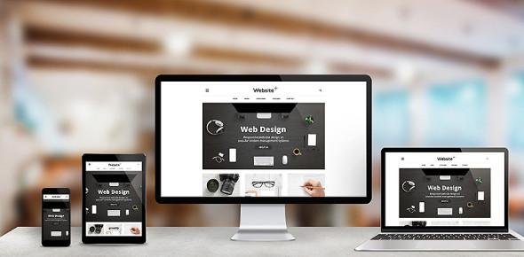 Responsive Website Design Quiz 2016