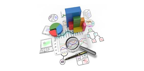 SBI PO Exam: Data Analysis And Interpretation Quiz