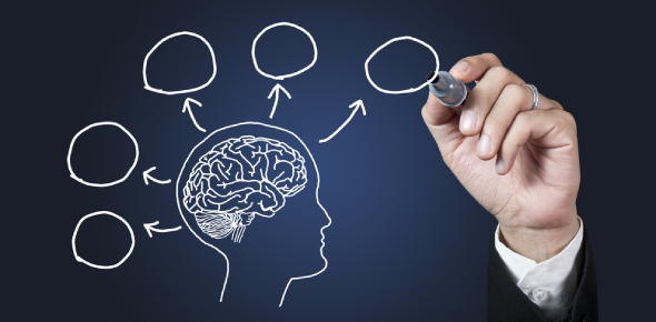 Psychology Quiz: Basic MCQ Trivia!