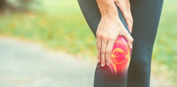 Inflammation Quiz: MCQ Exam! Trivia