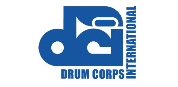 Drum Corps International Quiz: Trivia!