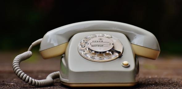 Telephone Sales Operations Quiz: Trivia!