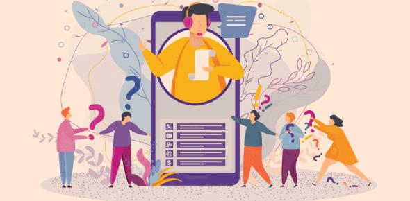 Customer Complaint Handling Quiz! Trivia Test
