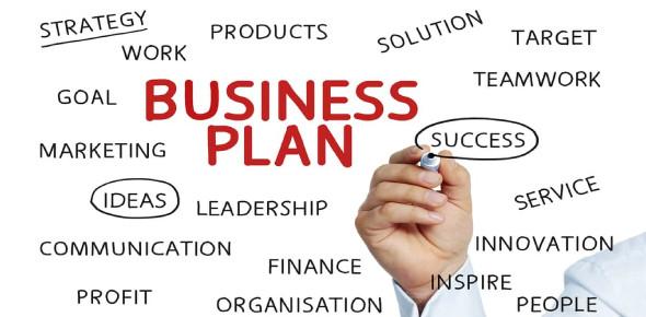 Business Plan Assessment: Quiz!