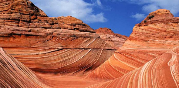 Quiz: Can You Pass This Geology Knowledge Challenge?