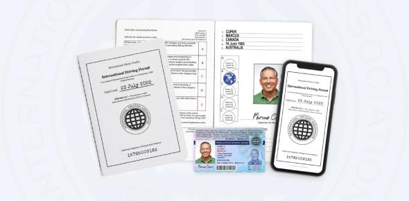 Driving Permit Questions! Trivia Quiz