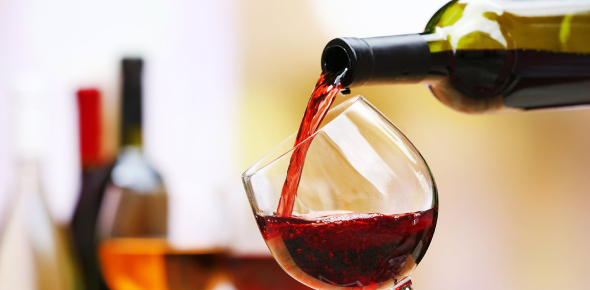 Quiz: How Much You Really Know About Wine? Trivia