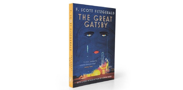 The Great Gatsby: Chapter I And 2 Quiz