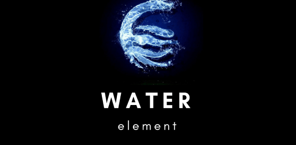 Knowledge Test: Element Of Water! Trivia Quiz