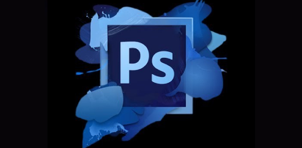 Adobe Photoshop CS6 Certification Practice Test