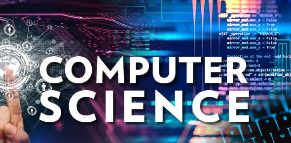 Computer Science Quiz