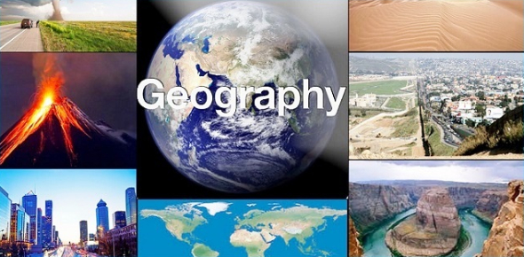 Geography Test Quiz On South Asia