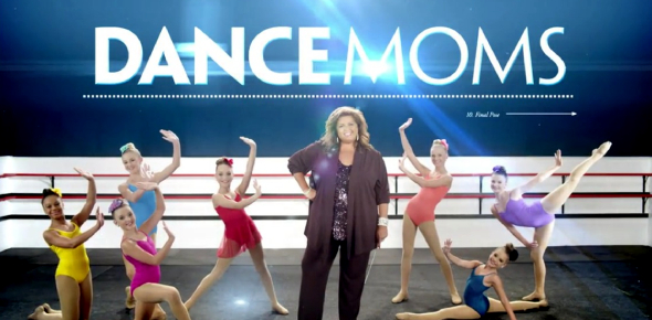 How Well Do You Know Dance Moms Quotes?