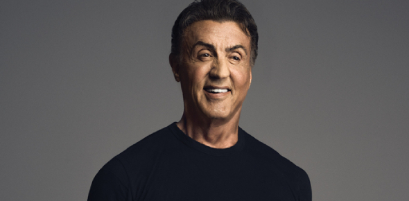 How Well You Know Sylvester Stallone? Quiz