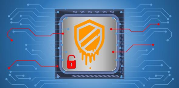 Cybersecurity Fundamentals Prep Quiz