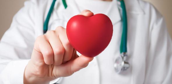 Cardiology Exam MCQ Trivia: Quiz