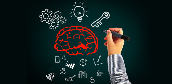Psychology Quiz: Trivia Knowledge! Exam
