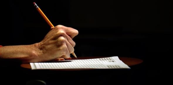Practice Test 6-12: FTCE English Certification Quiz