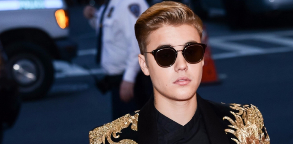 Little Known Facts About Justin Bieber: Quiz!