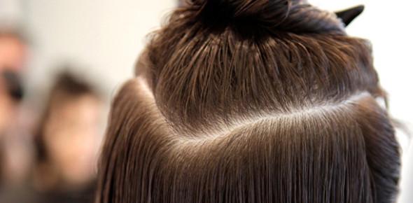 El Dorado Cosmetology: Scalp And Hair! Quiz