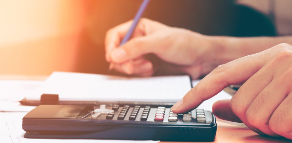 ACCY 111: Accounting Exam! Quiz