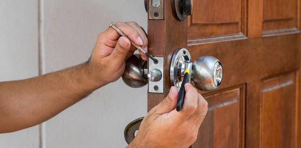 Practice Locksmith Test #2
