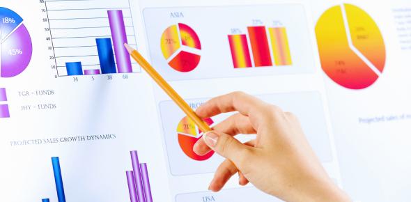 Test Your Data Analysis Quiz!