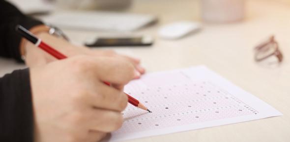 The Ultimate CDA Exam Practice Test!