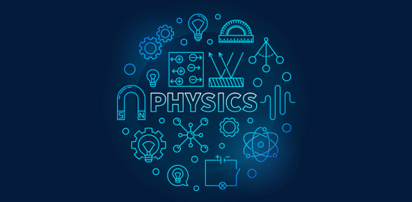 Trivia On Physics! Ultimate Questions! Quiz