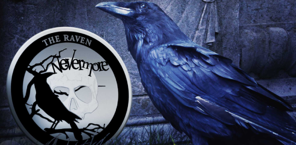 The Raven By Edgar Allan Poe! Trivia Quiz