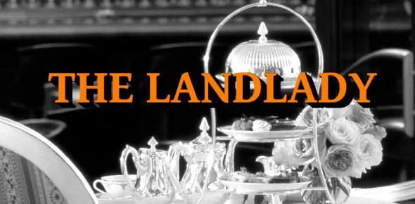 The Landlady Short Story Trivia! Quiz