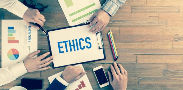 Ethicalquiz