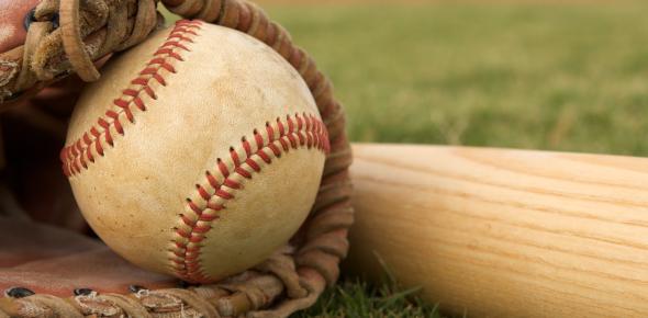General Questions On Baseball! Trivia Quiz