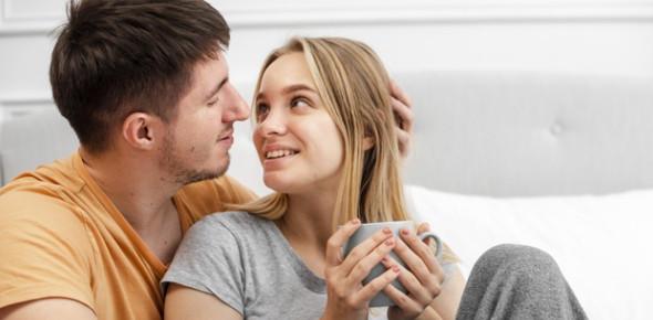 Are You A Good Boyfriend Or Girlfriend?