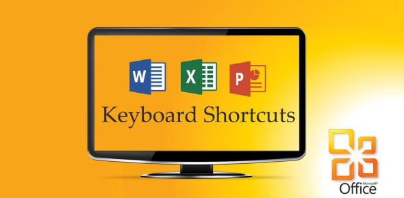 MS Office Shortcuts Quiz: Trivia Test!
