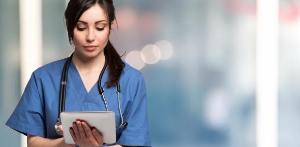 Nursing Informatics (Ni) Quiz Questions