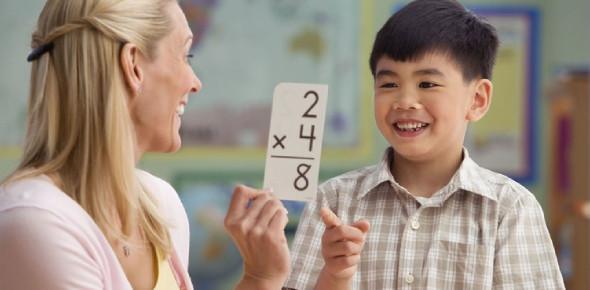 3rd Grade Math Trivia: Ultimate Quiz