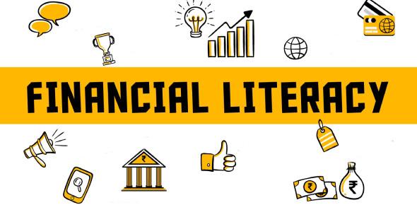 Financial Literacy Quiz! Test Your Trivia Knowledge!