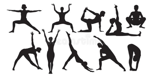 Trivia Quiz On Yoga Poses And Benefits! Test Your Knowledge