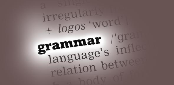 Fun Trivia Questions On English Grammar