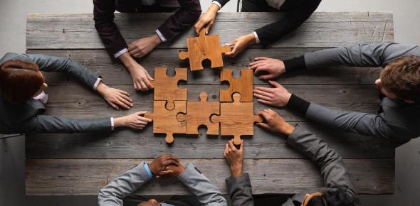 Teamwork And Problem Solving Skills Chapter 4 Quiz