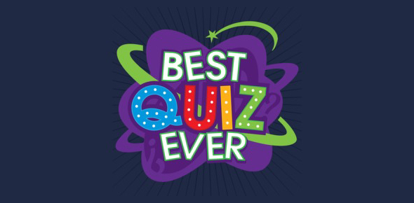 Who Knows Me Best Quiz?