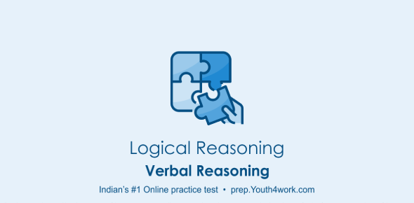 Verbal Logic Reasoning Test! Ultimate Trivia Quiz