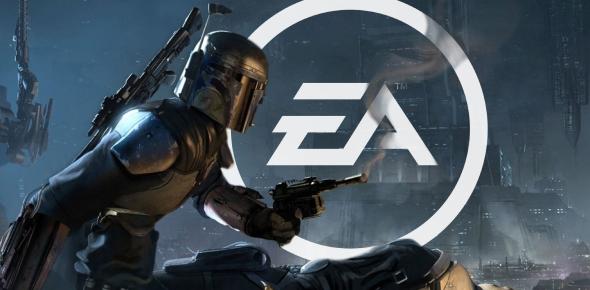 Trivia Quiz On Video Games EA