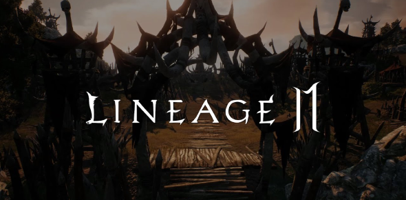 Quiz On Lineage II Game! Trivia Questions