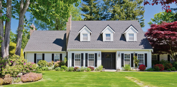 CA Real Estate Exam Practice Test
